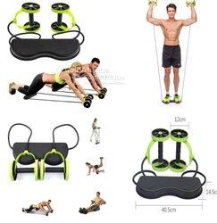 Appareil de sport gymnique