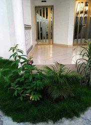 Vente villas 9 pièces - Cotonou
