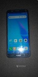 Huawei Y5 Prime - 16Gb