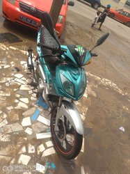 KTM SMT 2000
