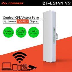 Comfast CF-E314N V2