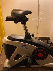 Vélo Orbit Treck Sport