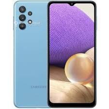 Samsung Galaxy A32 - 128 Go