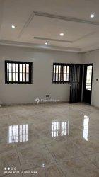 Location appartement 3 pièces - Nukafu