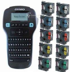 Étiqueteuse Dymo D1