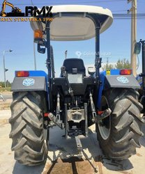 New Holland 75-56S