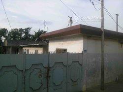 Vente villa 8 pièces - Cotonou