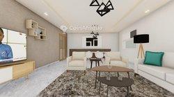 Vente appartement 5 pièces - Ngor - Virage