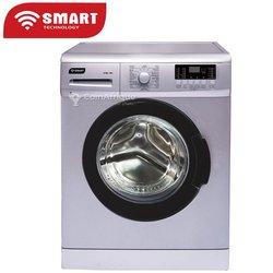 Machine à laver Smart Technology 9kg