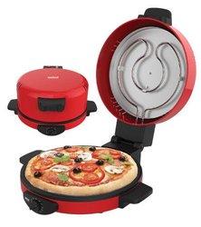Machine à pizza