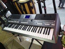 Piano PRS-S670