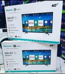 TV 40 pouces numérique