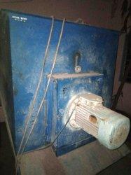 Machine de production de provendes