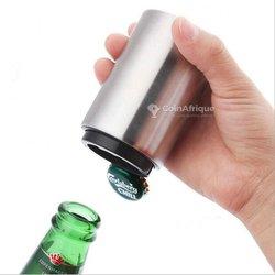Ouvre bière