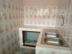 Location Appartement 2 pièces - Gbediromede