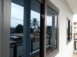 Location studio 2 pièces - Agla