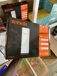 Tenda O3 antenne wifi m2 uni directionnel