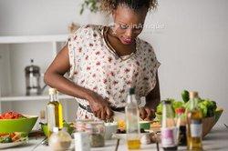 Recrutement - Cuisinièr