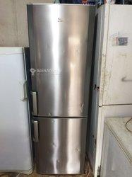 Réfrigérateur combiné 321L