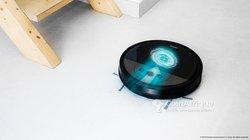 Aspirateur robot Cecotec Conga