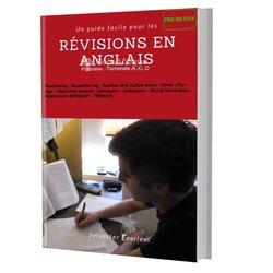 Livre - Revision en anglais