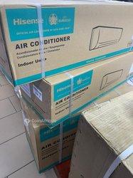 Climatiseur Sharp 1.5cv