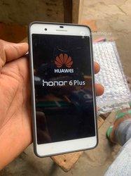 Huawei Honor 6 Plus - 32 Go