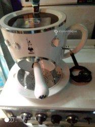 Machine café Expresso