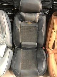 Couvertures de siège