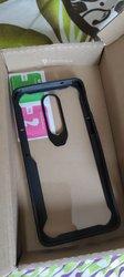 Coque OnePlus 6