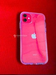 Iphone 11 - 64 Go