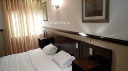 Location appartement meublé 1 pièce - Cotonou