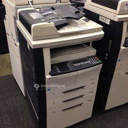 Photocopieur Kyocera KM 2050/1650
