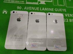 iPhone XS - 32 Gb
