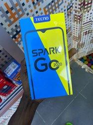 Tecno Spark Go - 32 Go