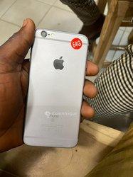 Apple iPhone 6s - 64Go