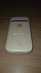 Box 3G Orange