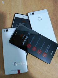Huawei G9 - 16Gb