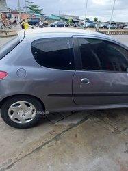 Peugeot  2000