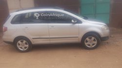 Chauffeur taxi Lome Togo