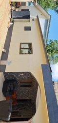 Vente immeuble R+1 - Calavi Adjagbo