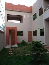 Location villa 7 pièces - Togo