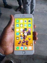 Iphone 6 plus - 16 Go