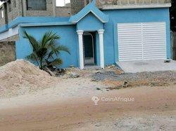 Vente viilla - Lomé Baguida