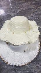 Chapeaux melons dames