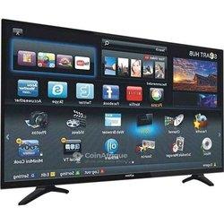 Smart TV Samsung 70 pouces