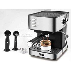 Machine à café DSP