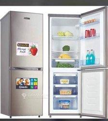 Réfrigérateur Néon 210 litres