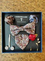 Coffret de cravate