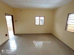 Location Mini Villa - Agoe Sogbossito
